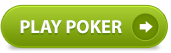 Play Poker at bet365